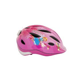 Alpina Gamma 2.0 Flash Kids Helmet little princess